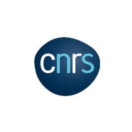 CNRS Nancy